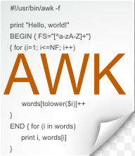 awk_02