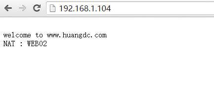 web0220151206130717